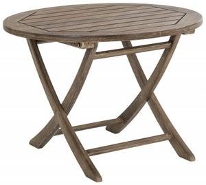 Alexander Rose Sherwood Occasional Table