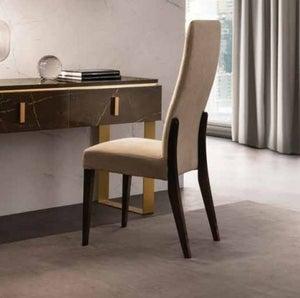 Arredoclassic Essenza Italian Bedroom Chair