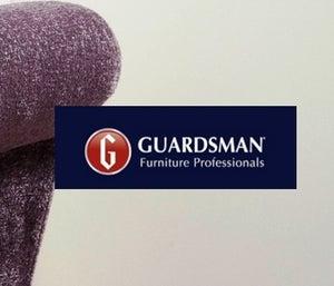 Guardsman Protection Plan