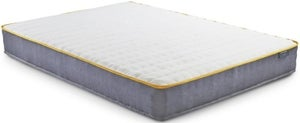 Birlea Sleepsoul Balance 800 Pocket Springs Mattress
