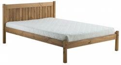 Birlea Rio Pine Bed