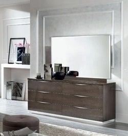 Camel Platinum Night Italian Medium Dresser