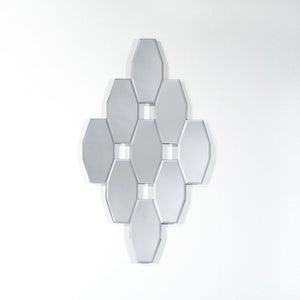 Deknudt Amina S Wall Mirror