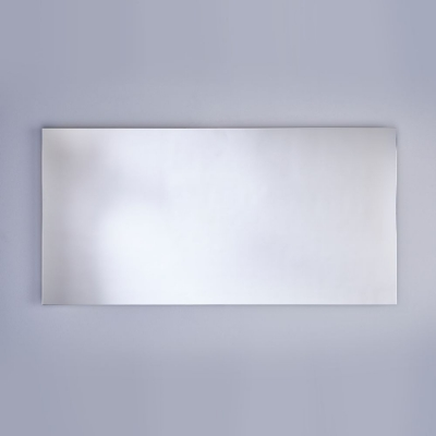Deknudt B.Ambi 4 Bathroom Mirror