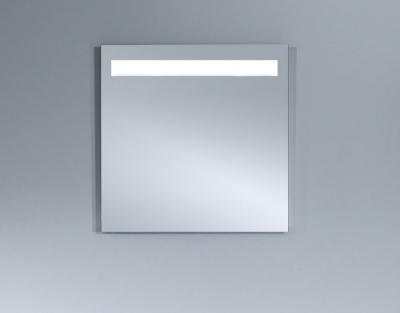 Deknudt B.Light 1 Bathroom Mirror