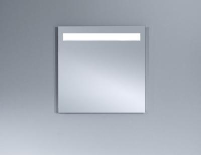 Deknudt B.Light 1 Plus Bathroom Mirror