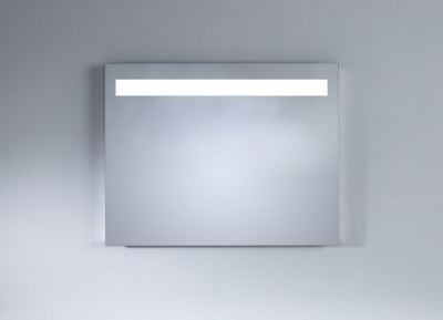 Deknudt B.Light 2 Bathroom Mirror