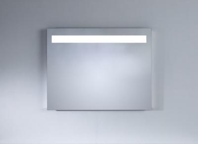 Deknudt B.Light 2 Plus Bathroom Mirror