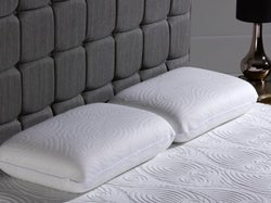 Dormeo Octaspring True Evolution Pillow (Pack of 6)