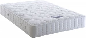 Dura Beds Orthopaedic Care Spring Mattress