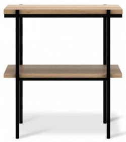 Ethnicraft Oak Rise Side Table