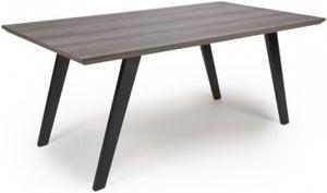 Hunter Grey Dining Table