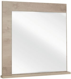 Gami Sarlat Oak Mirror
