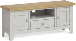 Global Home Guilford Painted Large TV Unit