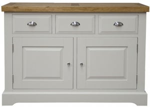 Homestyle GB Painted Deluxe Sideboard
