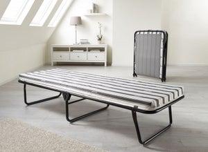 Jay-Be Value Airflow Fibre Single Folding Bed