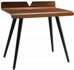 Jual Vienna Walnut 900 Desk PC608