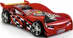 Julian Bowen Scorpion Racer Bed