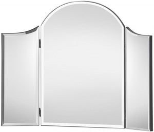 Julian Bowen Canto Arch Dressing Mirror