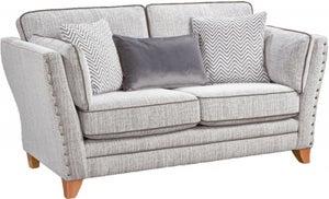 Lebus Athena Fabric Sofa