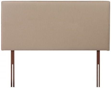 Relyon Modern Fabric Headboard