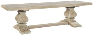 Rowico Bowood Day Dining Bench