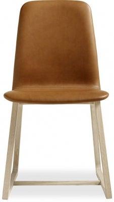 Skovby SM40 Dining Chair