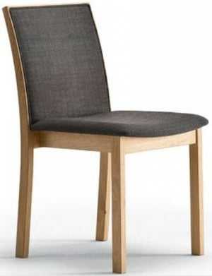 Skovby SM90 Dining Chair