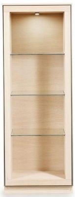 Skovby SM913 Display Cabinet