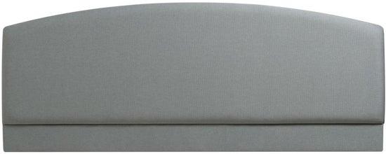 Stuart Jones Arch Fabric Headboard
