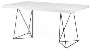 Temahome Multi 160cm Writing Desk