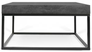 Temahome Petra Square Coffee Table