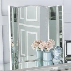 Elysee Triple Mirror