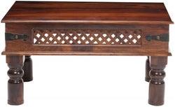 Maharani Sheesham Coffee Table