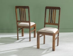 Sheesham Dining Chair