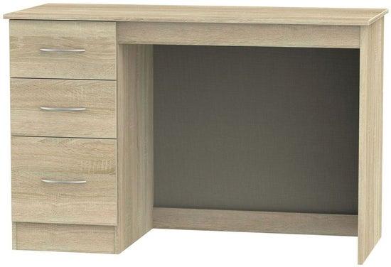 Avon Bardolino Desk