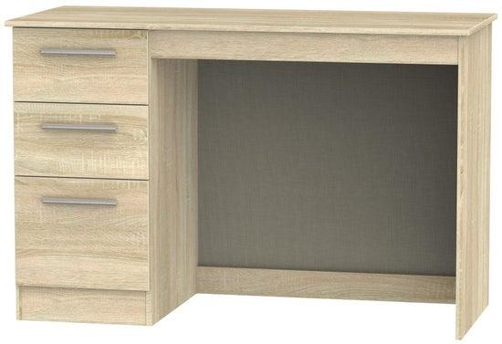 Contrast Bardolino Desk