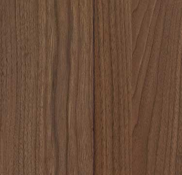 Royal Walnut Carcase and Front A5816