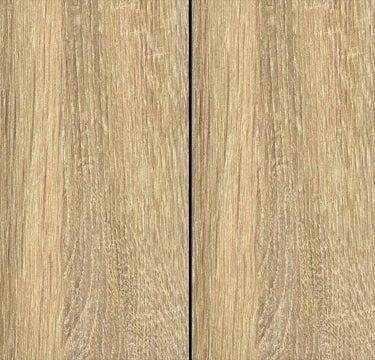 Sonoma Oak Carcase and Front AL600
