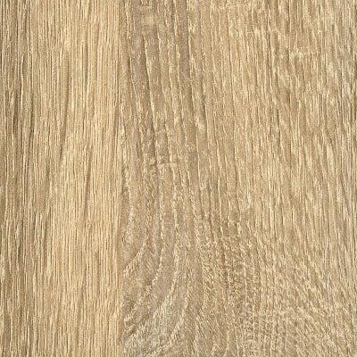 Sonoma Oak A510D