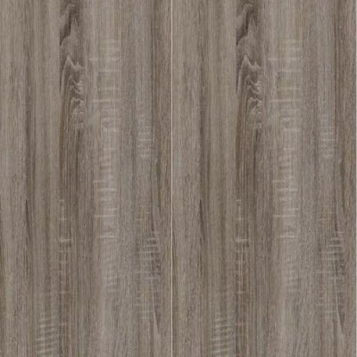 Dark Rustic Carcase and Front Oak 314