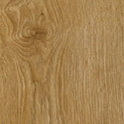 ZA340 : Natural Royal Oak
